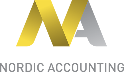 Nordic Accounting